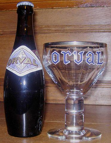 372px-orval_et_son_verre_crop