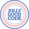 Jolly Good Code
