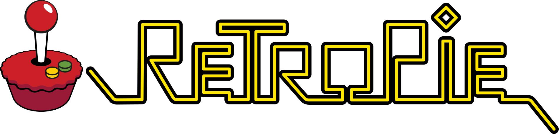 retropie