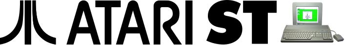 atarist