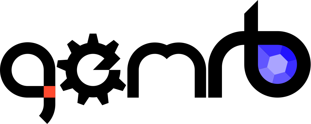 gemrb logo