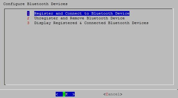 bluetooth 1