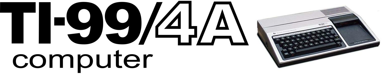 ti-99-logo