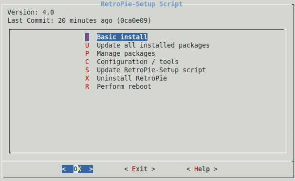 setup_script
