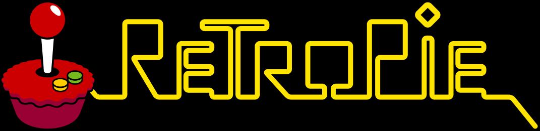 retropie_logo