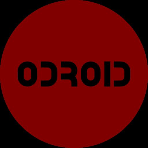 odroid2