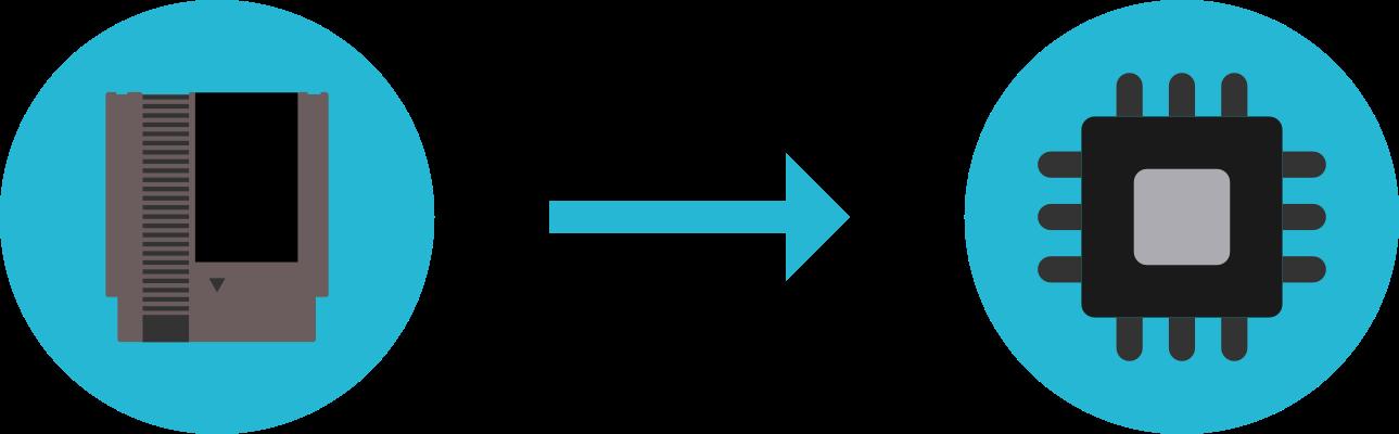 blue_cartridge