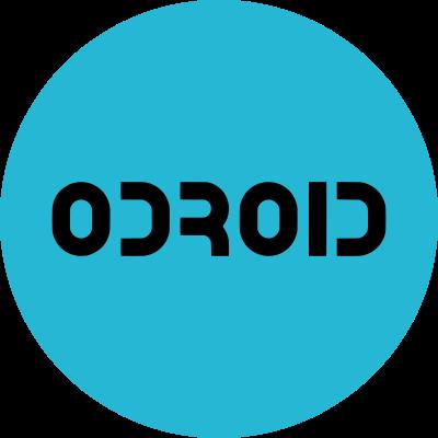 blue_odroid_icon