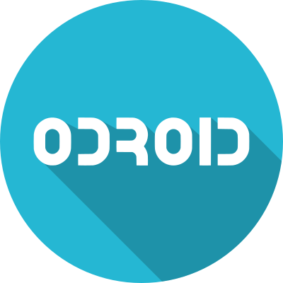 blue_odroid_icon_shadow
