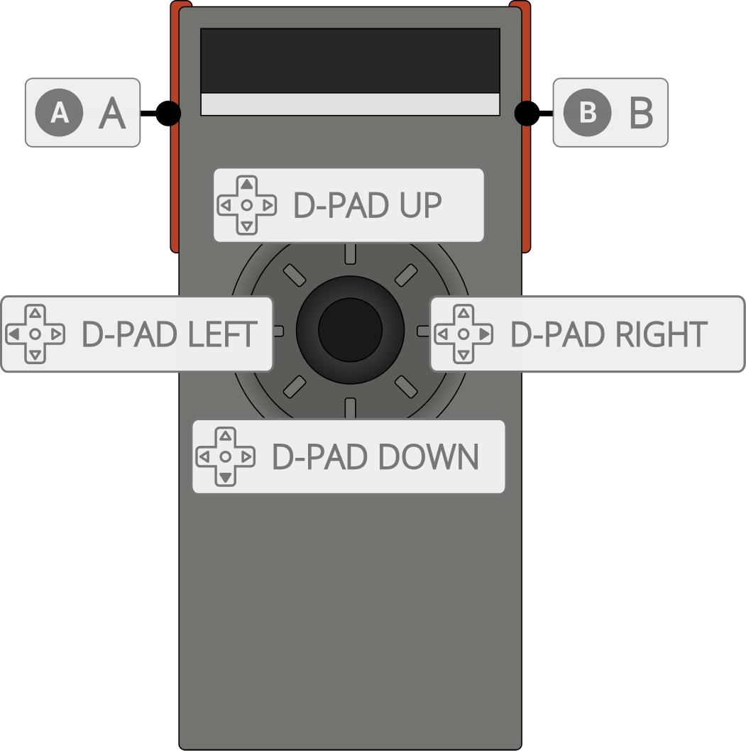 sg-1000diagram