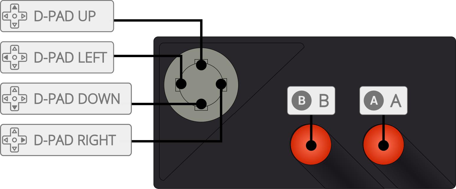 atari7800diagram