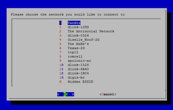 installare wifi2