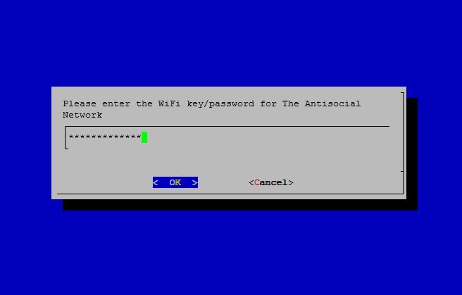 installare wifi3