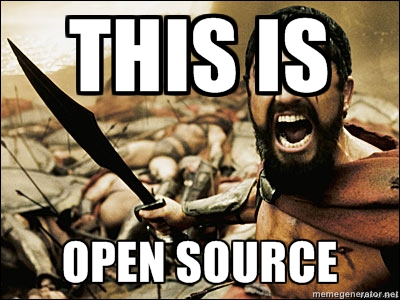 this-is-open-source