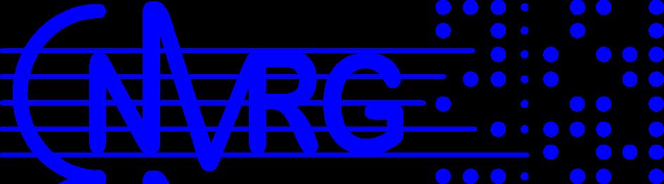 Computer and New Music Research Group – Группа исследования компьютерной и новой музыки.