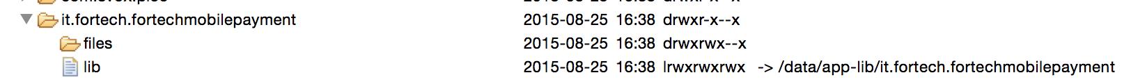 schermata 2015-08-25 alle 16 45 25