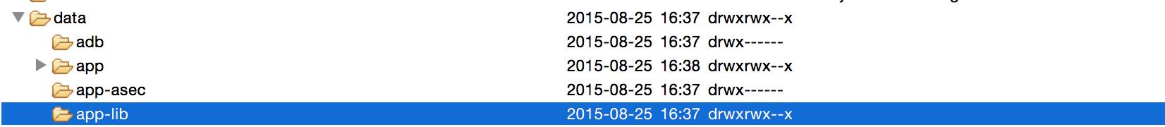 schermata 2015-08-25 alle 16 55 41