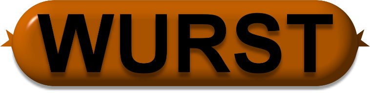 Wurst Client logo