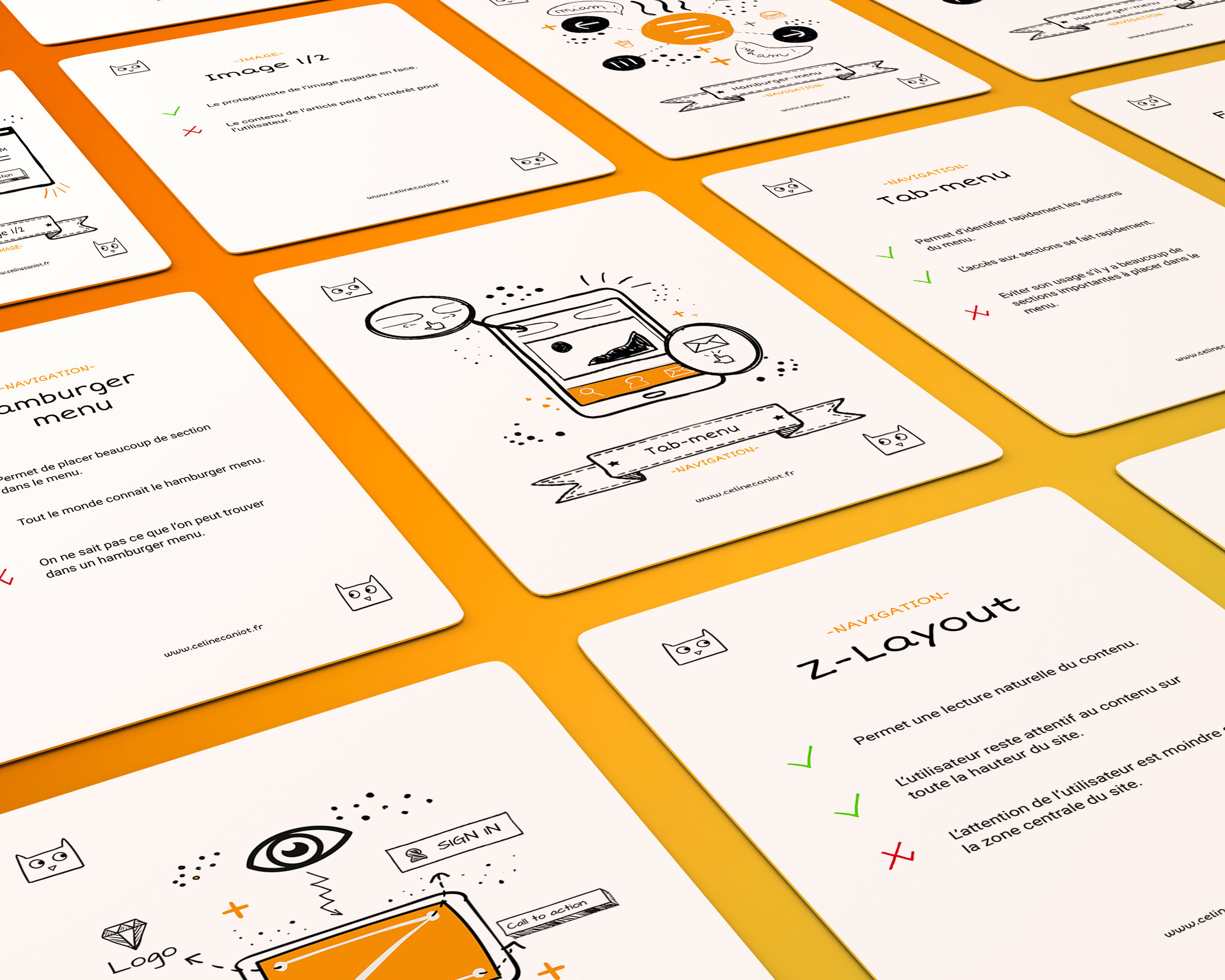 ux-cards-banner