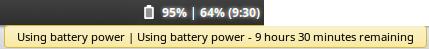 powerappletfix