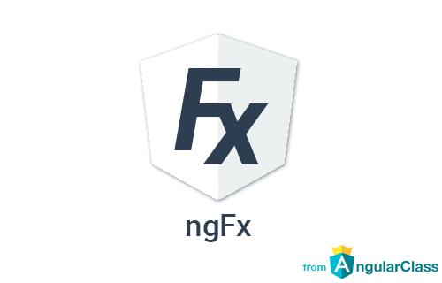 ng-fx