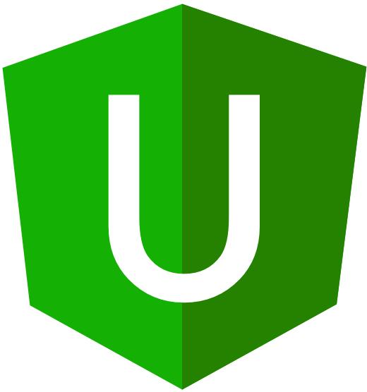Universal Angular