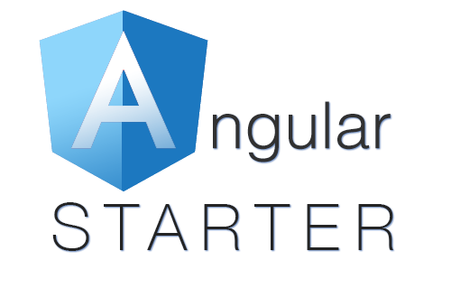 Angular Starter with Webpack