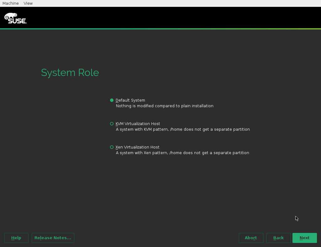 system-role-mar14