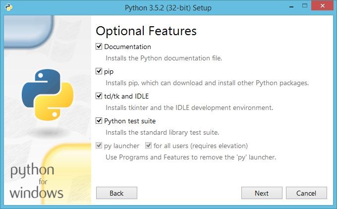 windows-install-2