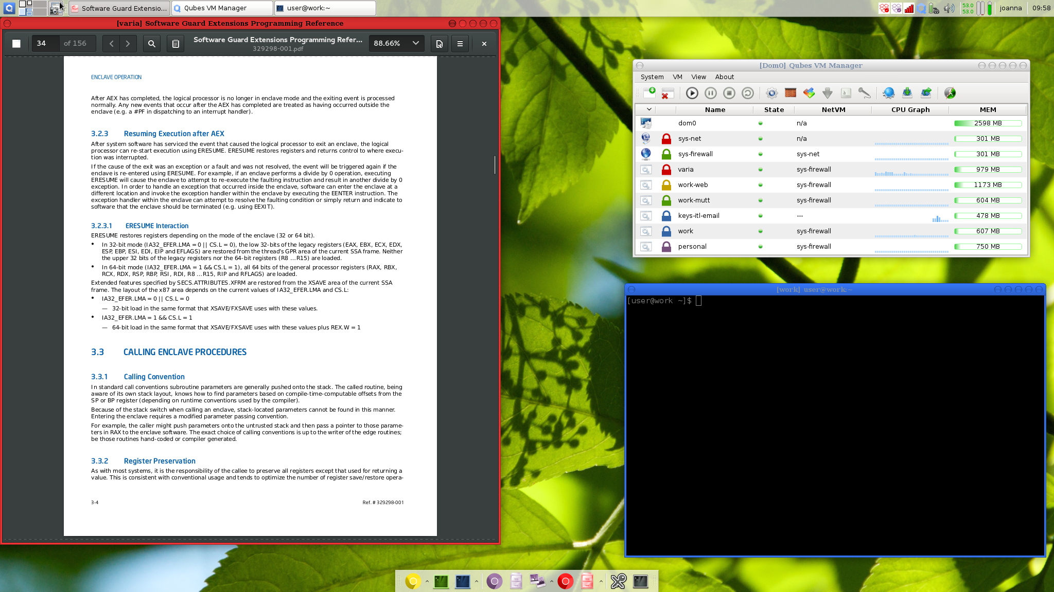 qubes-32-xfce4-desktop-2