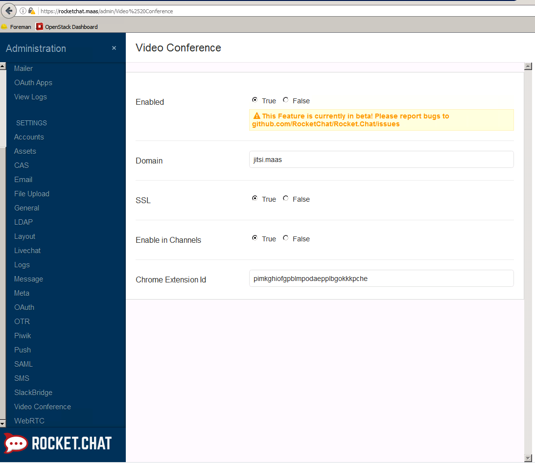 rocket_chat_vc_config