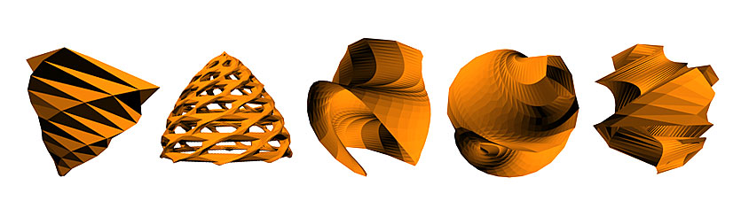 cones_cylinders