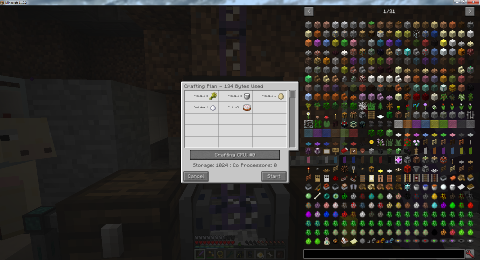 ae2_issue