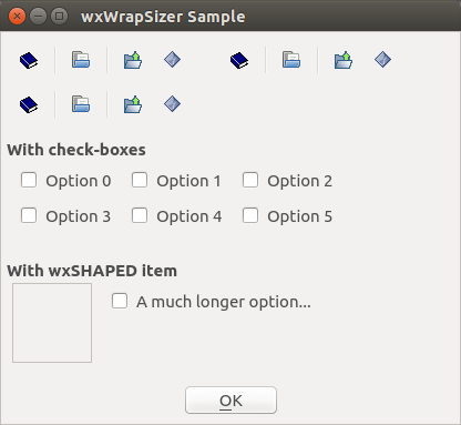 wxqt_wrapsizer_sample