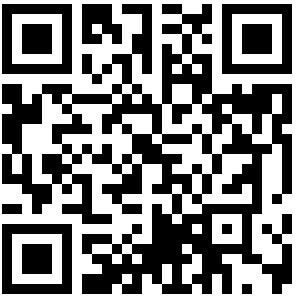 Bitcoin donate