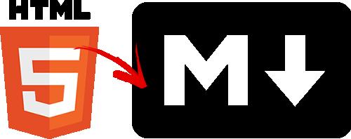 Html2Markdown