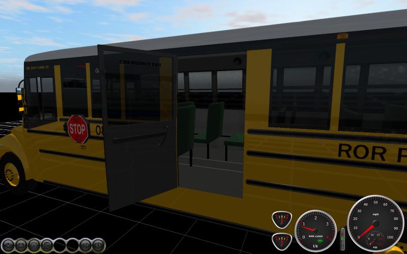 screenshot_465