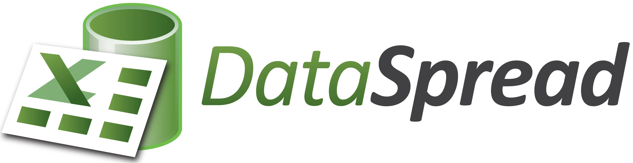 dataspread-fiverr2-cropped
