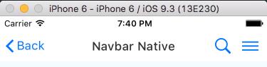 navbar-native-intro