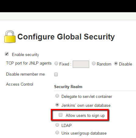 do_jenkins_createuser_globalsecurity_allowusertosignup_03