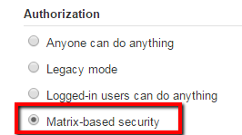 do_jenkins_createuser_globalsecurity_auth_matrixbasedsecurity_04