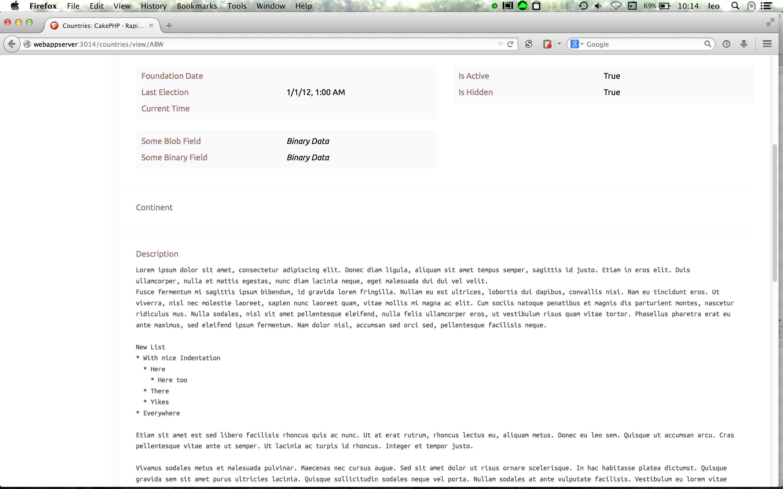 screen shot 2014-09-29 at 10 14 15