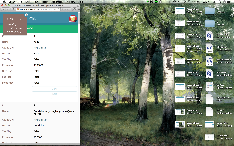 screen shot 2014-09-29 at 10 27 52