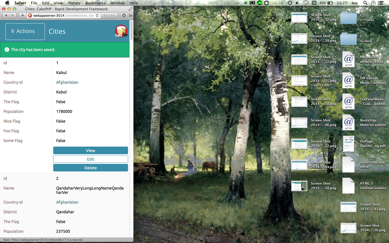 screen shot 2014-09-29 at 10 27 47
