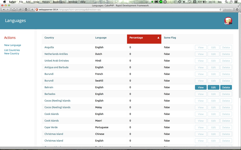 screen shot 2014-09-29 at 10 33 50