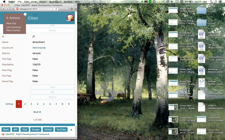 screen shot 2014-09-29 at 10 27 58