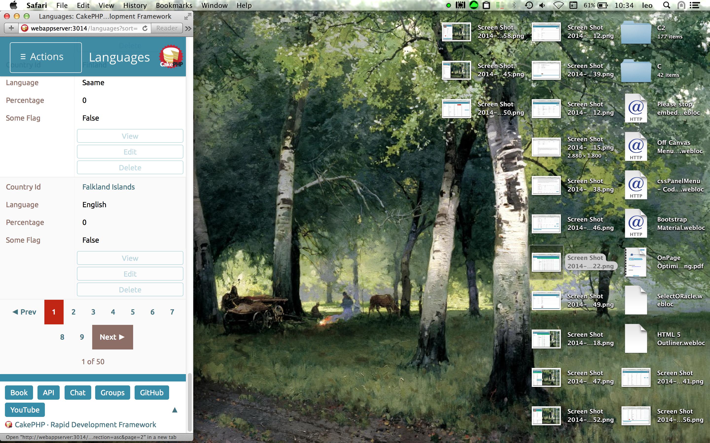 screen shot 2014-09-29 at 10 34 14