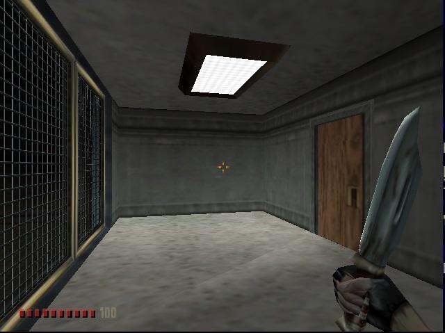 gliden64_turok_3 _shadow_of_o_002