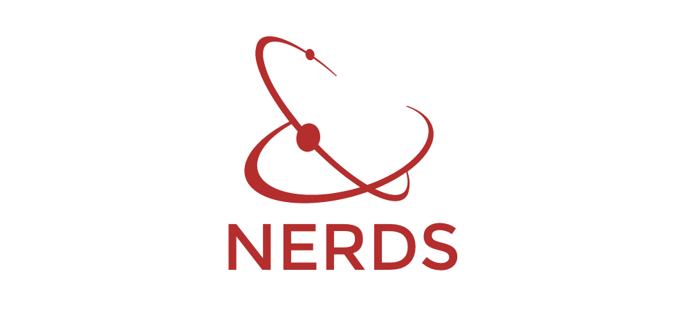 nerdsJS Logo