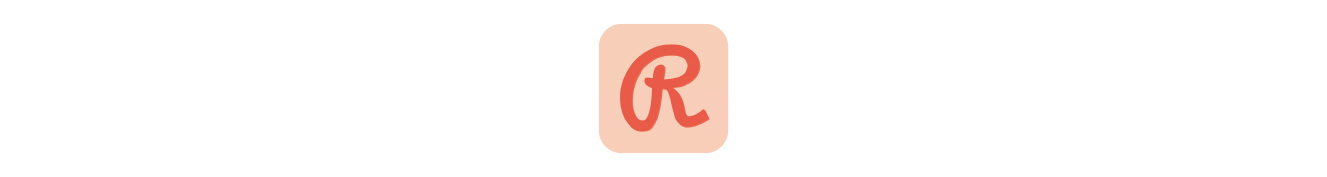 Reframe.js, reframe your content responsively